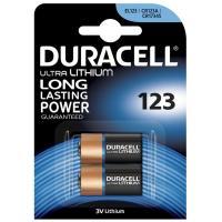 Батарейка Duracell 5002979