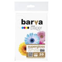 Бумага для принтера/копира Barva R255-221
