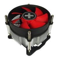 Кулер до процесора Xilence I250PWM (XC032) Diawest