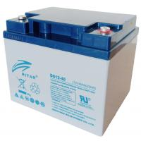 Аккумулятор для ИБП Ritar DG12-40
