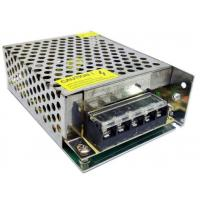 Блок живлення для систем відеоспостереження Ritar RTPS12-120 SLIM Diawest