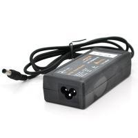 Аксесуар для охоронних систем RTPSP 120-12 /box