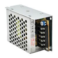 Блок живлення для систем відеоспостереження Ritar RTPS12-60 SLIM Diawest