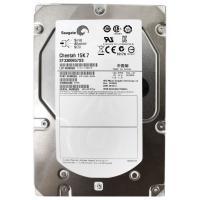 Жорсткий диск для сервера 300GB Seagate (# 9FL066-899 / ST3300657SS-WL #)