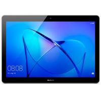 Планшет HUAWEI Планшет Huawei MediaPad T3 10