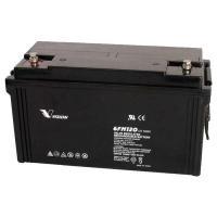 Аккумулятор для ИБП 6FM120E-X