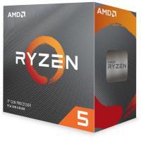 Процесор AMD 100-100000031BOX