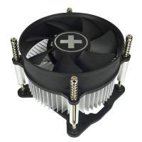 Кулеры и радиаторы XILENCE XC030