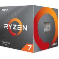 Процесор AMD 100-100000071BOX Diawest