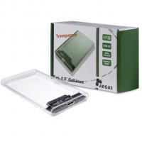 Аксесуар до HDD Argus GD-25000