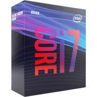 Процесор Intel BX80684I79700
