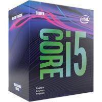 Процесор Intel BX80684I59500F