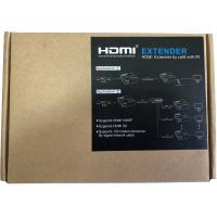Контролер HDMI extender 120 m Atcom (14157)
