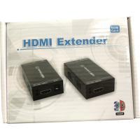 Контролер ExpressCard ATcom 14371