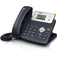 VoIP-шлюзы Yealink SIP-T21-E2