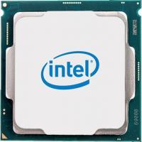 Процесор Intel BX80684I59400