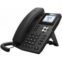 VoIP-шлюзы 6937295600612