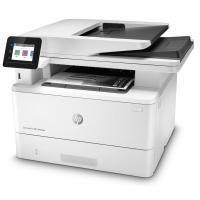 Багатофункціональний пристрій  HP W1A28A