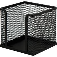 Підставка-куб для листів і паперів BuroMax BM.6215-01