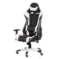Крісло ігрове Special4You 000002299 Diawest