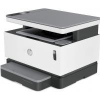 Багатофункціональний пристрій  HP 4RY26A