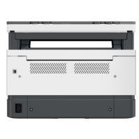 Багатофункціональний пристрій  HP 4RY26A Diawest