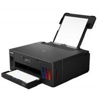 Принтер Canon 3112C009 Diawest