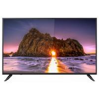 Телевізор Vinga S50UHD20B