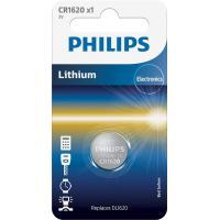 Батарейка Philips CR1620/00B