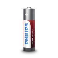 Батарейка Philips LR6P4B/10 Diawest