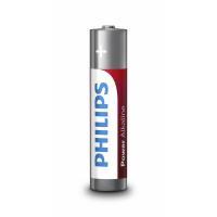 Батарейка Philips LR03P4B/10 Diawest