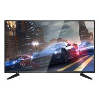 Телевізор Vinga L32HD23B