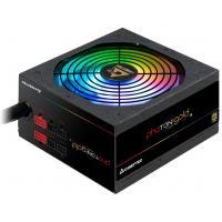 Блок живлення для ноутбуків Chieftec GDP-650C-RGB