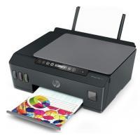 Багатофункціональний пристрій  HP 1TJ09A Diawest