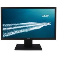 Монітор Acer UM.WV6EE.B17 Diawest