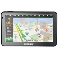 Навігатор GPS Globex GE512