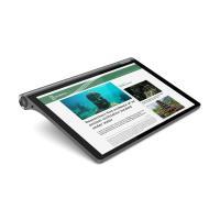 Планшет Lenovo ZA530006UA Diawest