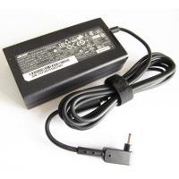 Блок живлення для ноутбуків Acer A11-065N1A/A40266