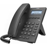 VoIP-шлюзы 6937295601299
