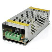 Блок живлення для систем відеоспостереження Ritar RTPS 12-84 Diawest