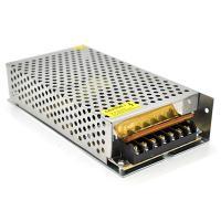 Блок живлення для систем відеоспостереження Ritar RTPS 12-180