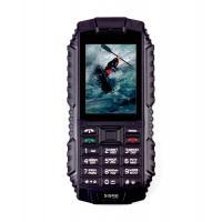 Телефон мобільний Sigma 4827798337714