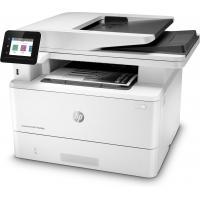Багатофункціональний пристрій  HP W1A29A