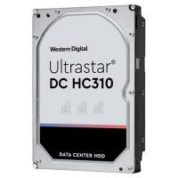 Жорсткий диск (сервер) 0B36047/HUS726T6TAL5204