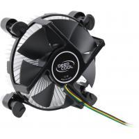 Кулеры и радиаторы DeepCool CK-11509