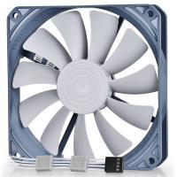Вентілятор для корпусів, кулерів DeepCool GS120