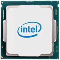 Процесор Intel CM8068403360113