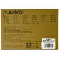Контролер ExpressCard 45776 Diawest