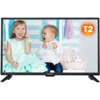 Телевізор Romsat 32HX1850T2