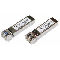 Додаткове серверне обладнання FoxGate SFP+d-1SM-1330nm-20LC